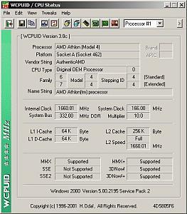 1/5 doesn't kick in at 166 mhz-166fsb.jpg