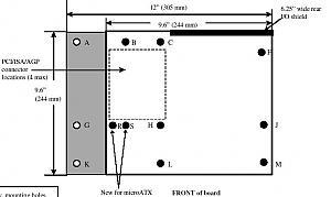 screw hole dimensions for 8K5A2+-blackdark23s.jpg