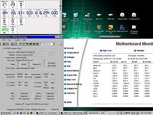 8K3A+ and Danger Den waterblocks-desktop-2-medium-.jpg.jpg Views:281 Size:87.7 KB ID:3858
