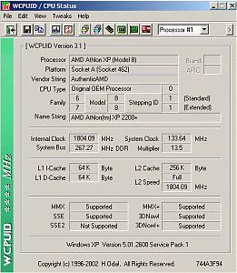 8rda2c16 BetaBIOS? Anyone tested already?-xp2400-x13.5.jpg
