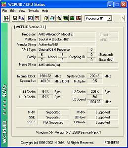 memory settings in bios-8rda.jpg