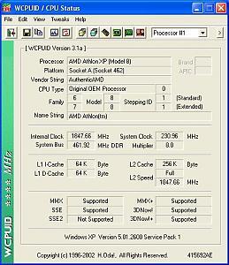 problems with 8RDA-230mhz.jpg