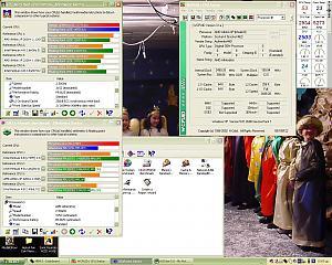 XP2600+ Dreaming Performance !-2500.jpg