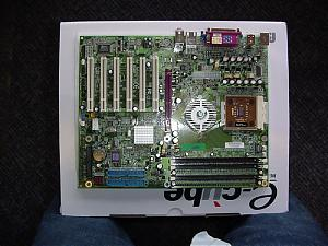 EP-8RGA+ Available in the UK-dsc00302.jpg