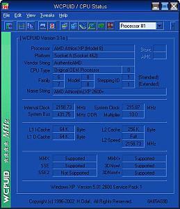 Anyone Using or tested The Kingston Hyperx with 8RDA+?-fsb215.jpg