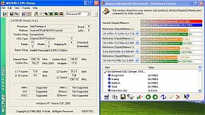 4GEA+ Benches! :D 496 MHz DDR & 200 FSB-495.jpg