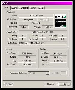 wierd 2600+ problem-cpuz.jpg