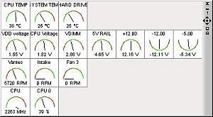 power supplies-mbm4.jpg