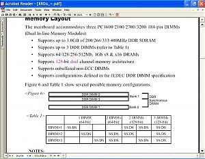 2x256 + 1x512 equals to dual channel on nforce 2:s?-dimm-slots-medium-.jpg.JPG Views:90 Size:85.5 KB ID:6659