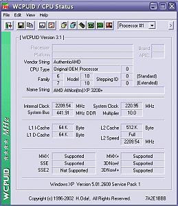 Winbond CH5 or Twinmos with Winbond-new-oc.jpg