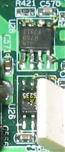 Name the chip (opposite the 8RDA+ Vdd chip)-new_f731301.jpg