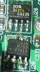 Name the chip (opposite the 8RDA+ Vdd chip)-new_f731303.jpg