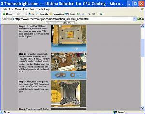 a cooler-slk900u-medium-.jpg.JPG Views:120 Size:84.2 KB ID:6779