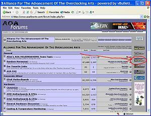 8kha+ boot time problem-aoa-forums.jpg