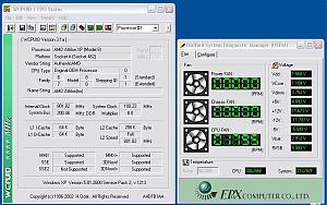 8rdavcore 0.6b GUI-capture.jpg