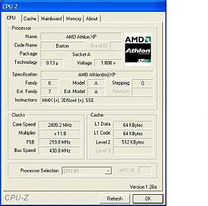 8rda+ (rev1.1) FSB 217 stable :)-cpu-z.jpg