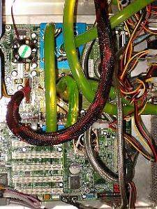 8rda+ ti 8rda3g-new-image1.jpg