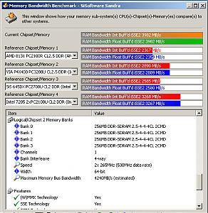Questions about setting up 8KDA3J-mem265-ny.jpg