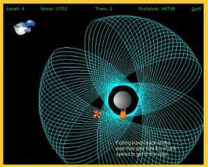Space Penguin-penguin.jpg