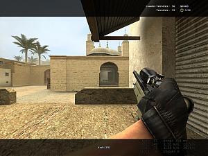 Fusion pack for CS:Source-de_dust0000.jpg