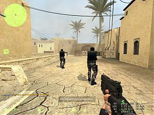 Fusion pack for CS:Source-de_dust0002.jpg