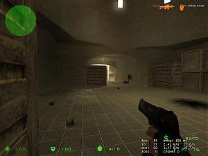 Fusion pack for CS:Source-de_dust0006.jpg
