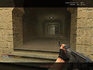 Fusion pack for CS:Source-de_dust0007.jpg