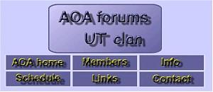AOA UT clan?-untitled.jpg