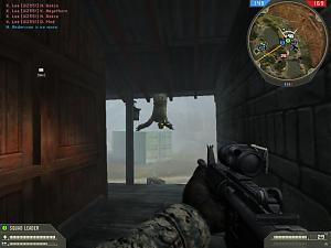 AOA BF2 server-screen000.jpg