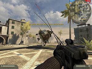 AOA BF2 server-aoa.jpg