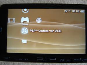 GTA Liberty City Stories (PSP)-dsc00605.jpg