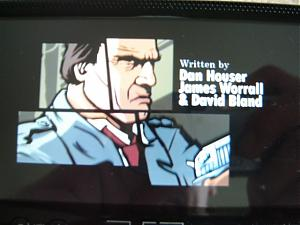 GTA Liberty City Stories (PSP)-dsc00609.jpg