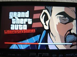 GTA Liberty City Stories (PSP)-dsc00610.jpg