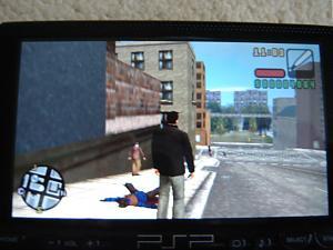 GTA Liberty City Stories (PSP)-dsc00611.jpg