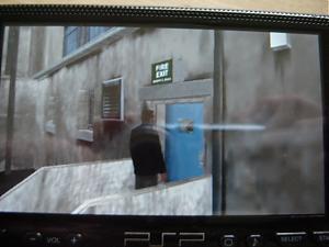 GTA Liberty City Stories (PSP)-dsc00615.jpg