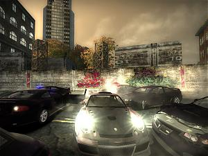 Nfs:mw-surounded_1.jpg