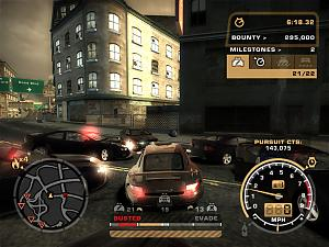 Nfs:mw-surounded_2.jpg