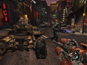 Unreal Tournament 2007-screen4_large.jpe