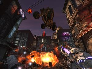Unreal Tournament 2007-screen6_large.jpe
