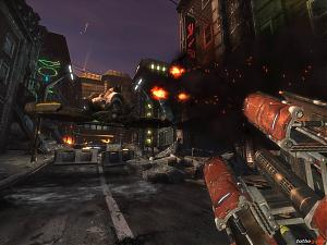 Unreal Tournament 2007-screen7_large.jpe