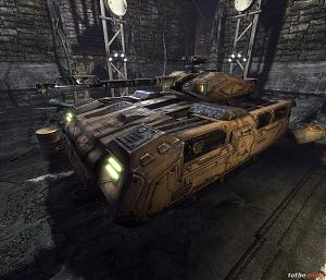 Unreal Tournament 2007-screen10_large.jpe