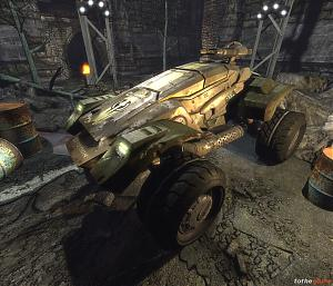 Unreal Tournament 2007-screen13_large.jpe