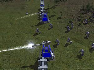 Supreme Commander.-me0000640200_2.jpg