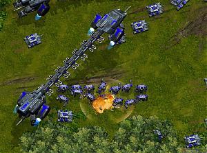 Supreme Commander.-me0000597584_2.jpg