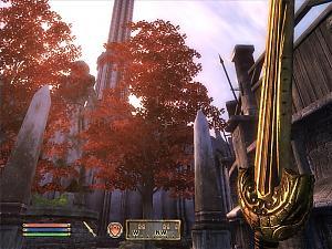 A release date for oblivion!-oblivion-2006-03-24-13-15