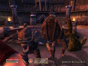 A release date for oblivion!-oblivion-2006-03-24-13-19