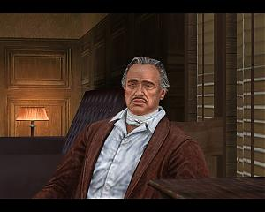 The Godfather.-brando.jpg