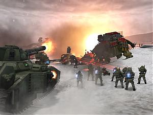 Quick-view: Dawn of War - Dark Crusade-dark_crusade2l.png