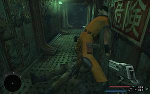 Far Cry mod.-farcry-2007-02-04-18-07