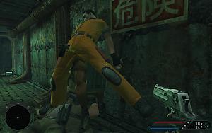 Far Cry mod.-farcry-2007-02-04-18-08